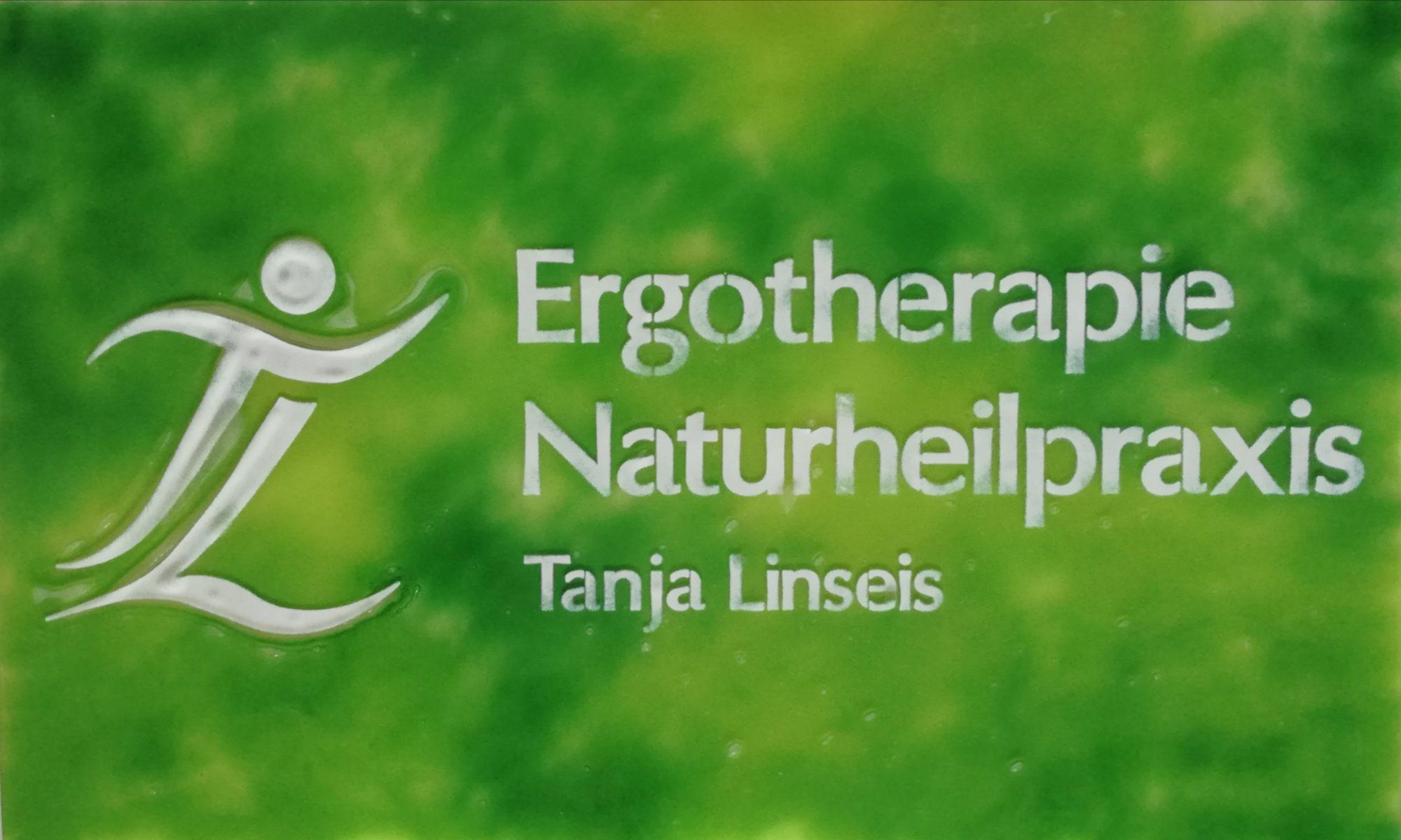 Ergotherapie und Naturheilpraxis Tanja Linseis